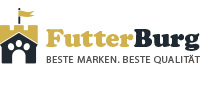 FutterBurg